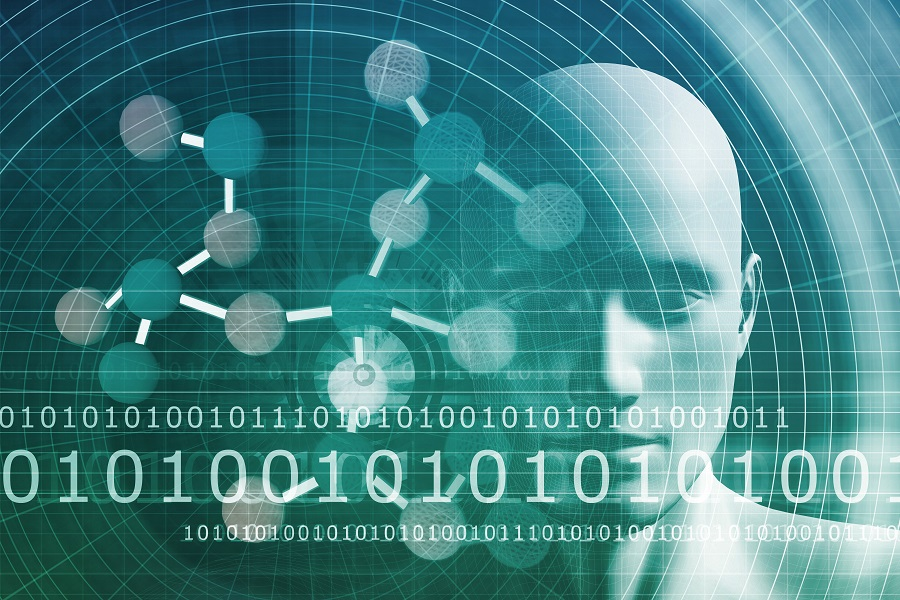 生物识别,NLP,计算机视觉,自然语言处理,人工智能