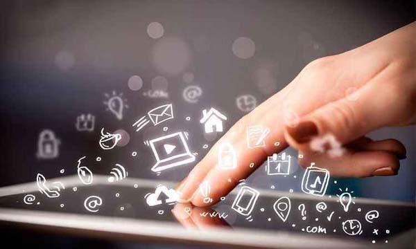 云计算在金融服务业的应用日益广泛