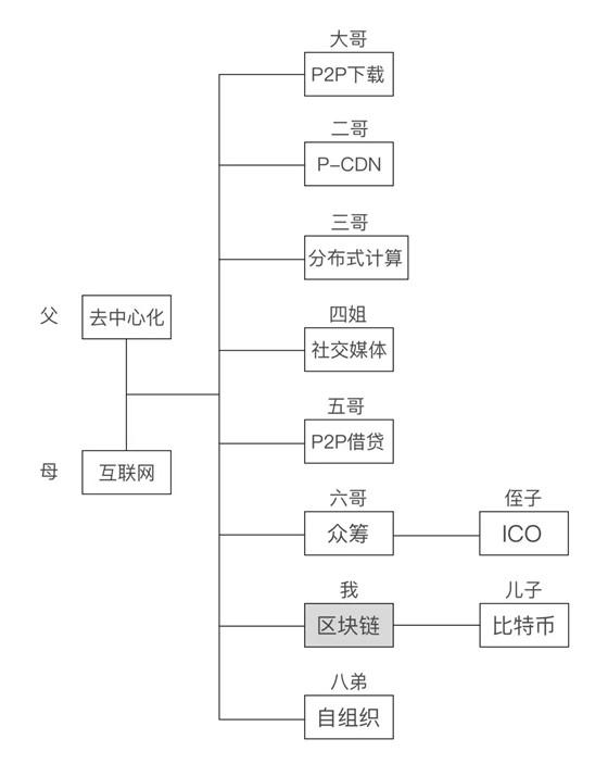 640.webp (1)_副本.jpg