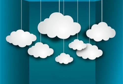 云战略:混合云和多云不一样