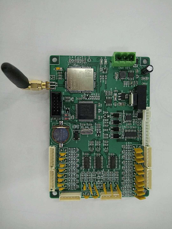ecb55a20385d33fc.jpg