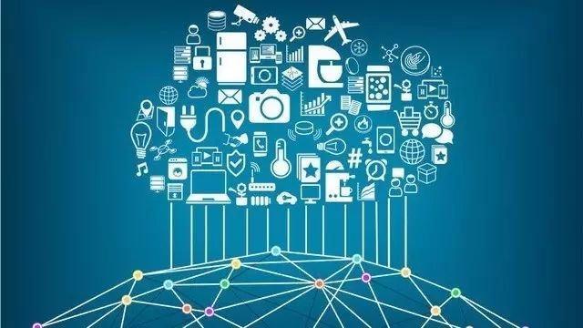 NB-IoT是什么技术,为什么现在的智能锁企业都选择它
