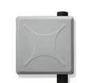 RFID 9dBi 圆极化平板天线