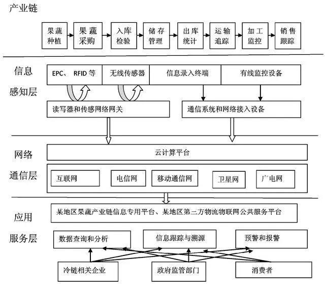 老虎机_13.webp.jpg
