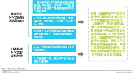11.webp_副本.jpg