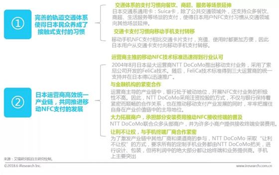 10.webp_副本.jpg