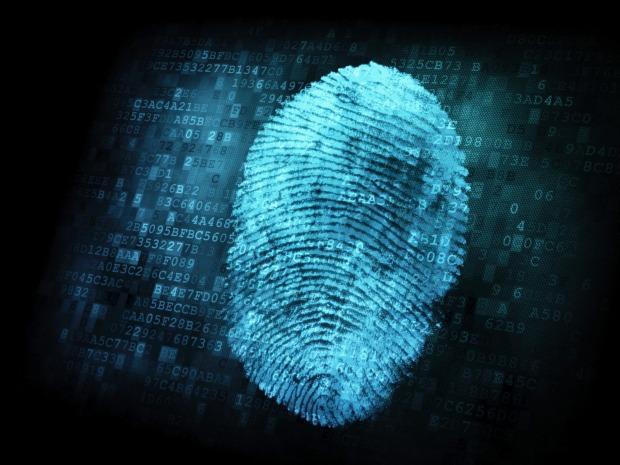 别再整容了,生物识别淘汰传统密码,小心无法进行认证!