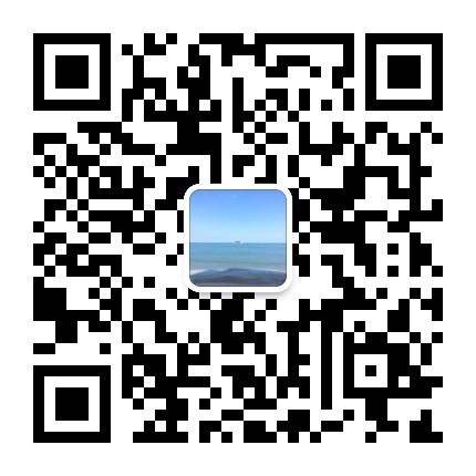 微信图片_20180704094643.jpg
