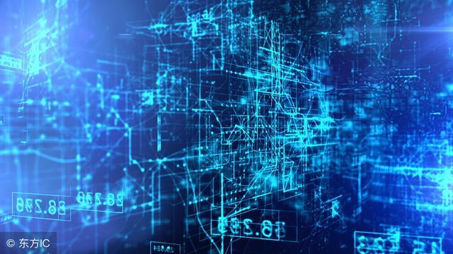 无线传感器网络技术是实现物联网广泛应用的重要底层网络技术