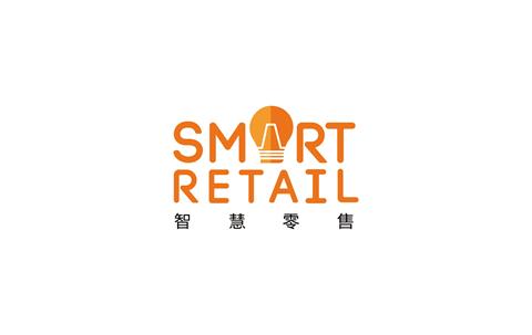 logo logo 标志 设计 矢量 矢量图 素材 图标 480_303