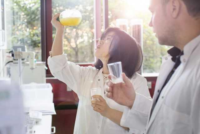 贝斯特BSTBET.COM_AI可以帮助酿酒商预测新啤酒品种的味道吗?