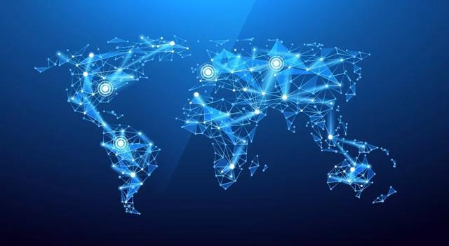 万物互联时代降临,如何抓住物联网风口的机遇?