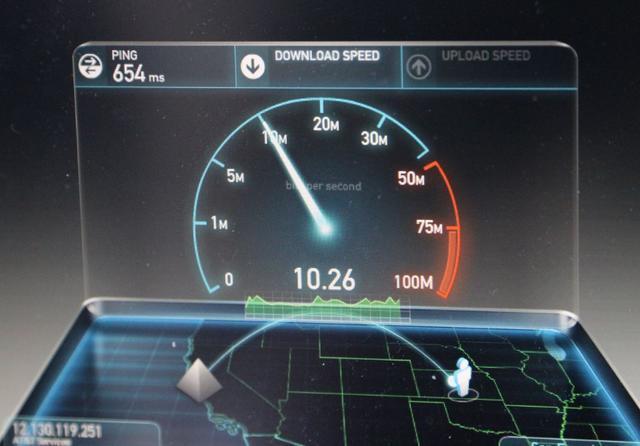 高通5G不入网+