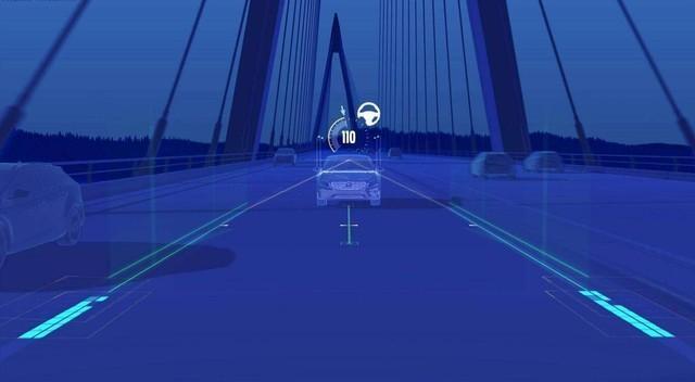 噱头or未来之光?车联网到底是个啥?