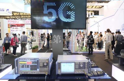 """5G移动芯片""""首发""""之争,高通""""截胡""""华为"""