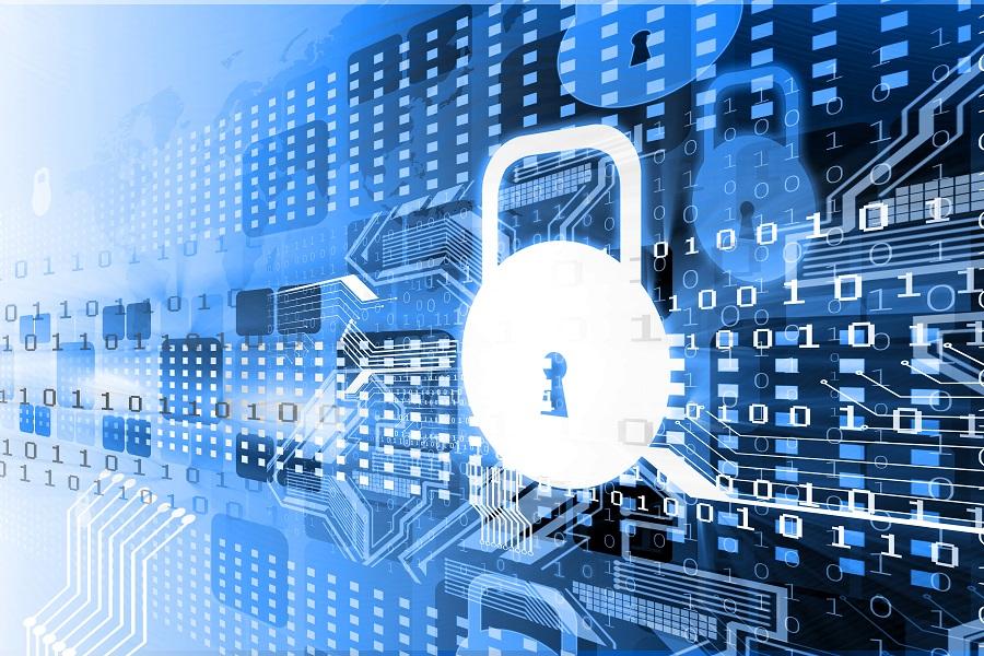 网络安全,腾讯云,云安全,数据丢失,AWS