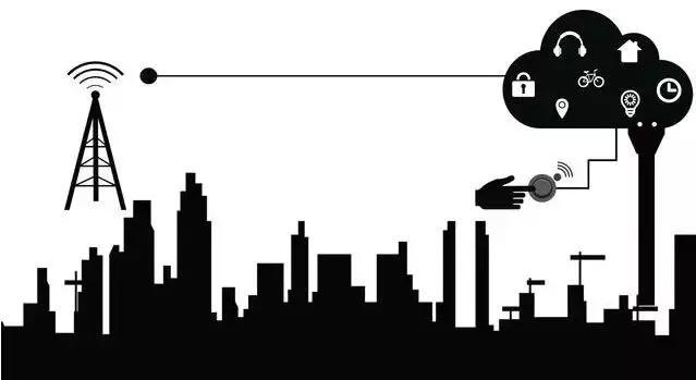 3分钟了解物联网三大技术的未来争夺战!