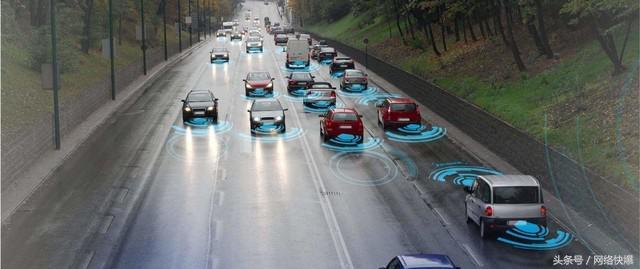 车联网时代你学会这些远程操控姿势了吗?