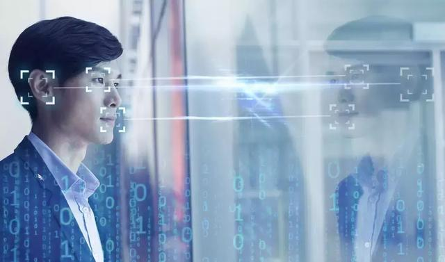 人脸识别战绩亮眼 中国企业何以领先全球