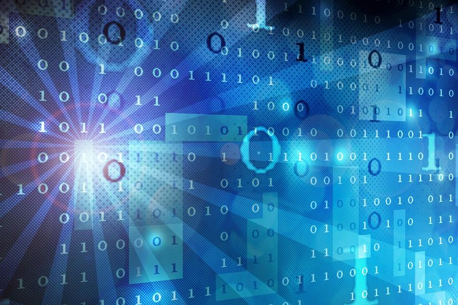 大数据,为物流植入智慧大脑_新闻中心_物联网世界