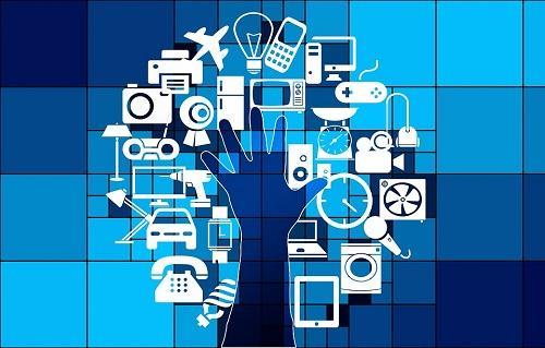 贝斯特BSTBET.COM_行业动态|国内老虎机贝斯特应用领域的划分