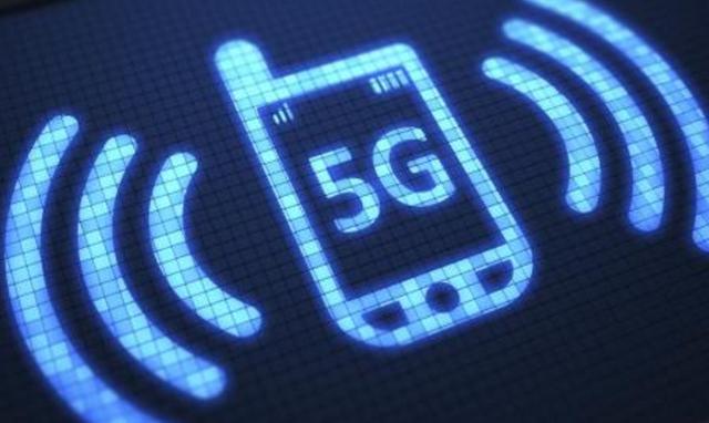 贝斯特BSTBET.COM_5G即将商用,将重新颠覆互联网,要想用上还得做这些
