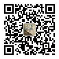 微信图片_20180926090024.jpg