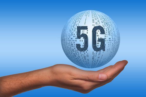 拒绝了华为中兴,印度2019年初能展示独有的5G用例?