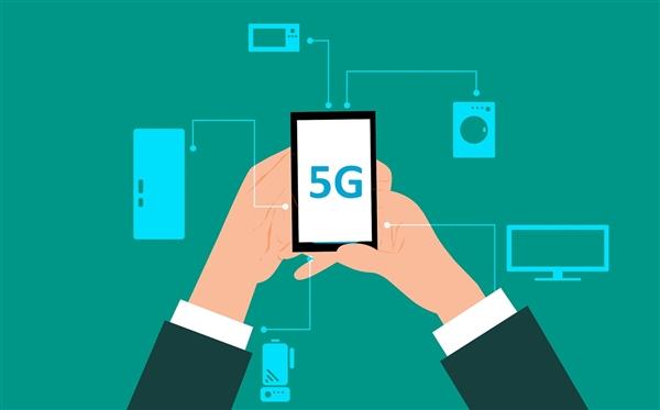 贝斯特BSTBET.COM_AT&T公布5G城市名单:2019年初共为19个城市提供5G网络