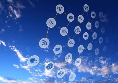 物联网卡在物联网生态中扮演着什么样的角色
