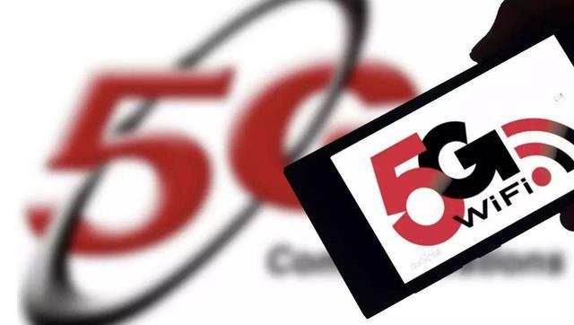 老虎机贝斯特_5G即将商用,将重新颠覆互联网,要想用上还得做这些
