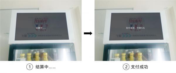 老虎机_老虎机贝斯特/NFC技术在无人老虎机贝斯特领域的应用