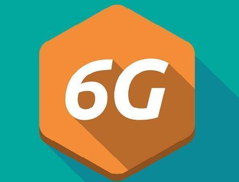 贝斯特全球最奢华娱乐_5G还没到,6G已经在路上了