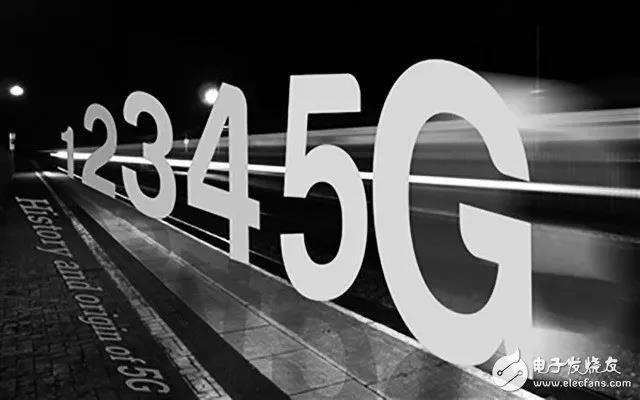 2G逐渐退网,NB—IoT、5G将替代2G成为市场主流