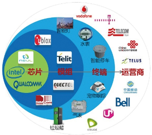 wuxian20181009054
