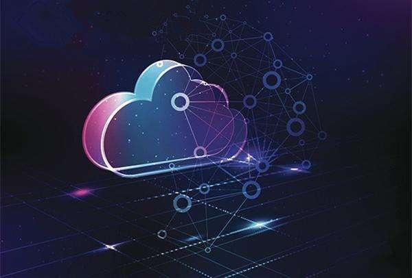 云计算与物联网之间的前世今生