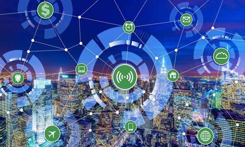 物联网产业脱虚向实,传感器技术是关键技术