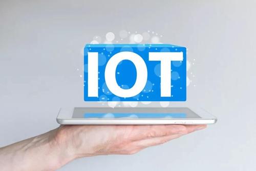 Iot2018101001