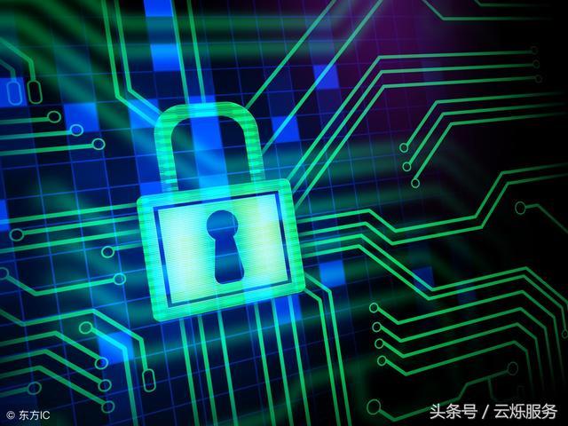 办公WiFi成为黑客突破口?盘点常见的企业无线网络安全隐患