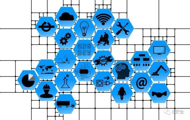 如何在物联网设备的快速部署态势中保证网络安全性?