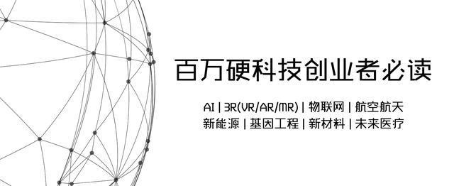 老虎机_IDC发布首份5G市场报告,预测2022年将达260亿美元