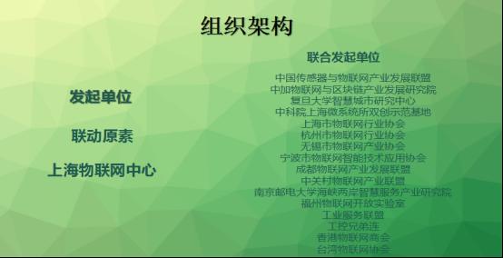 """权威!解密首届""""六域物联百强榜""""评选标准3523.png"""