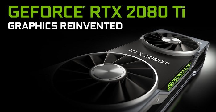 geforce-rtx-2080-ti-social-1200x627-fb.jpg