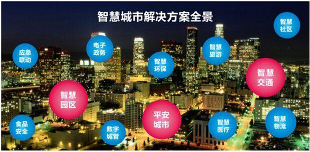贝斯特全球最奢华娱乐_未来老虎机贝斯特发展特点和方向
