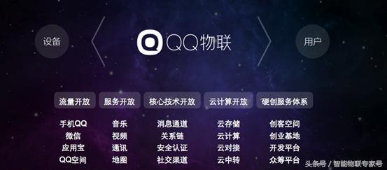 贝斯特全球最奢华娱乐_中国五大老虎机贝斯特平台优势分析