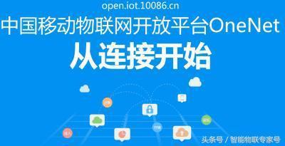 老虎机_中国五大老虎机贝斯特平台优势分析