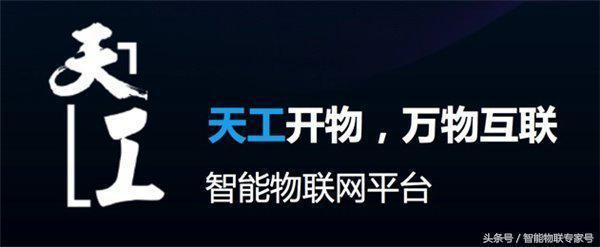 贝斯特BSTBET.COM_中国五大老虎机贝斯特平台优势分析