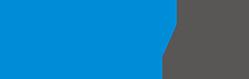 贝斯特BSTBET.COM_旭弘机械将携专业印后设备亮相IOTE 2019苏州老虎机贝斯特展