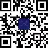 贝斯特BSTBET.COM_05.webp.jpg