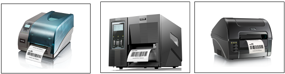 业内领先的RFID打印解决方案,博思得亮相IOTE 2019苏州物联网展